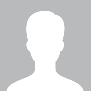 Profile photo of debs